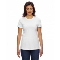 Ladies' Classic T-Shirt