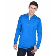 CE401 Men's Kinetic Performance Quarter-Zip - Core 365 Mens Sweatshirts
