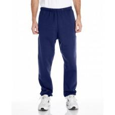 Adult Reverse Weave® Fleece Pant